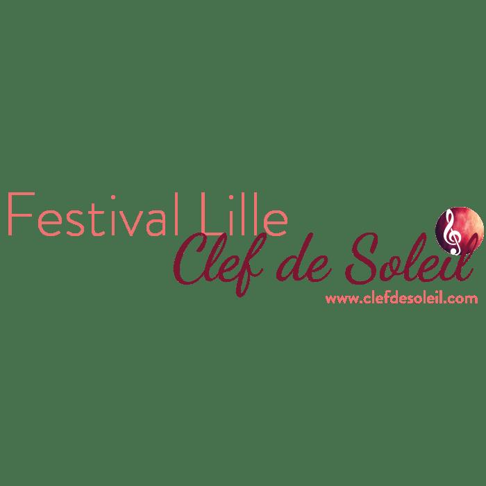 Festival Lille Clef de Soleil