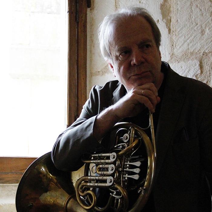 Denis Simándy