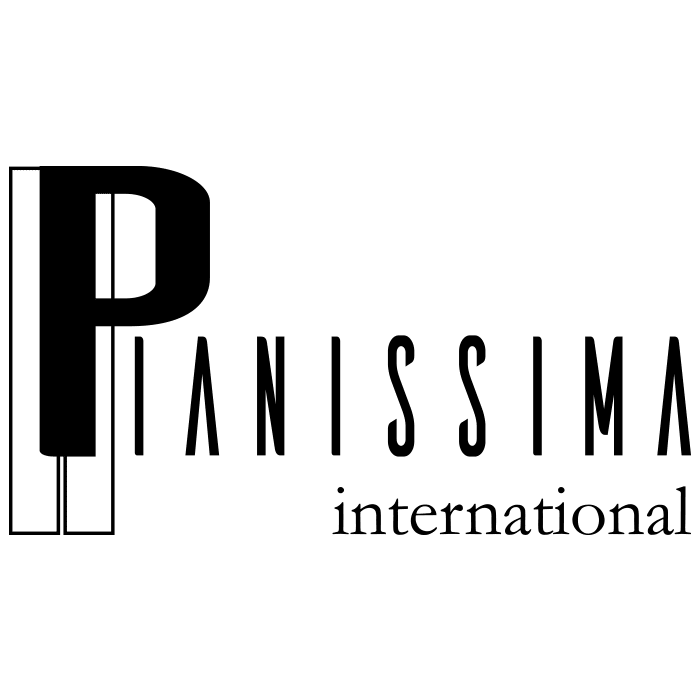 Pianissima International